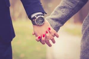 A harmonikus párkapcsolat fő ismérvei